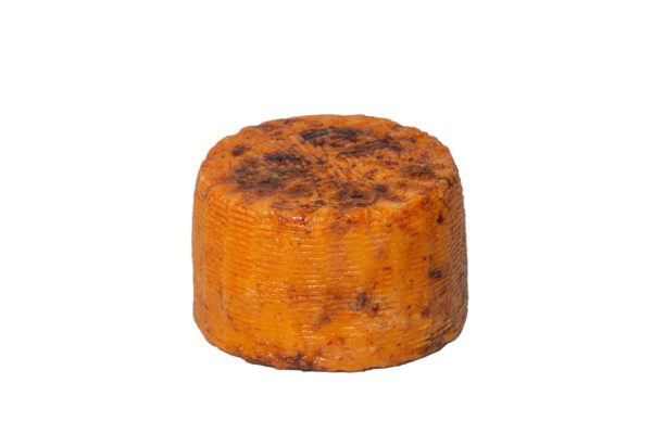formaggio pecorino stagionato misto aromi intero